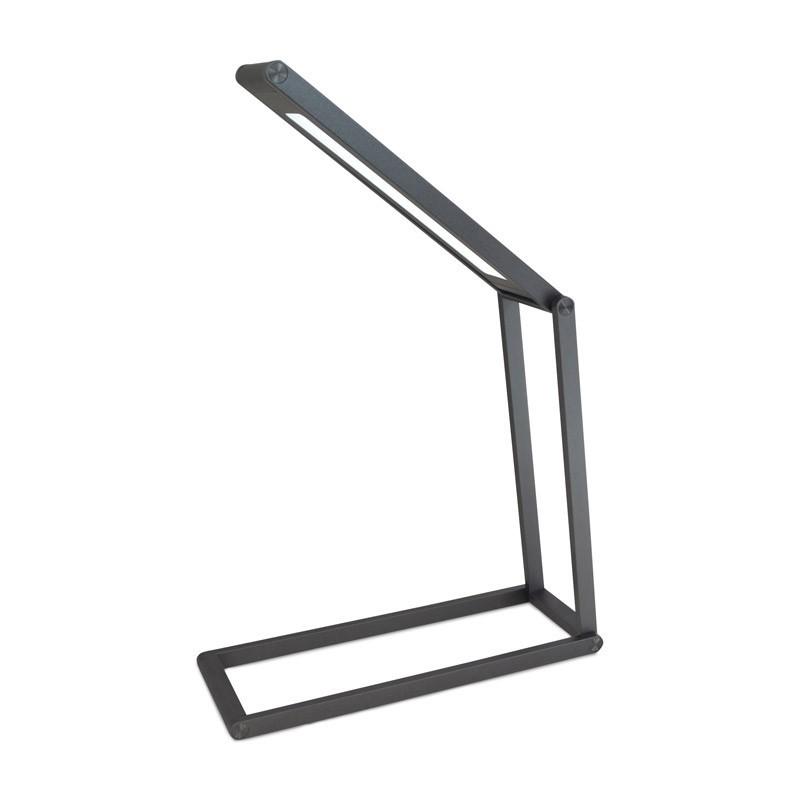 "Candeeiro de mesa portátil LED ""KOPE"" 3W"