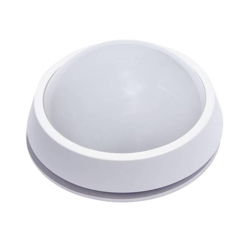 Aplique de parede LED 12W 840lm IP64