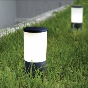 Estaca de jardim LED FUMAGALLI AMELIA E27 6W IP55