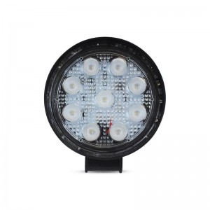 Foco LED para maquinaria,...