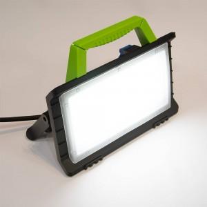 Projetor LED portátil 24W...