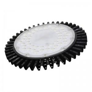 Campânula LED UFO...