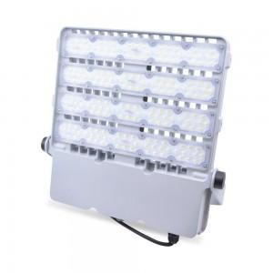 Projetor LED 200W...