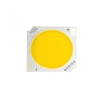 Chips LED 40W 36V especiais para produtos de charcutaria