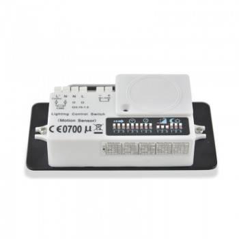 Sensor de Movimento por Micro-ondas REG.1-10V