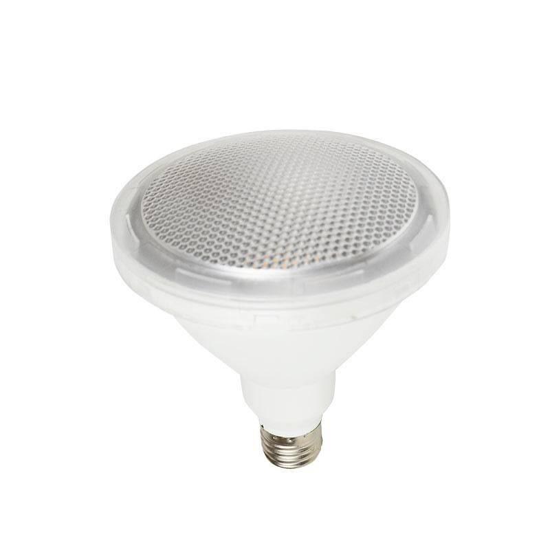 Lâmpada LED PAR38 E27 12W IP65