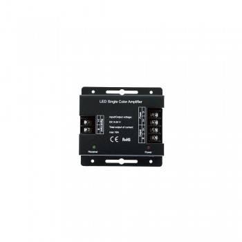 Repetidor / amplificador de sinal monocor PWM 5-24V 16A