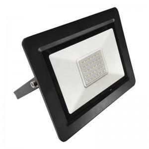 Foco projetor LED 50W 4750LM IP65