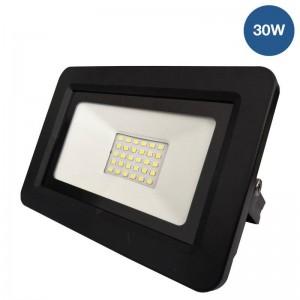 Foco projetor LED 30W...