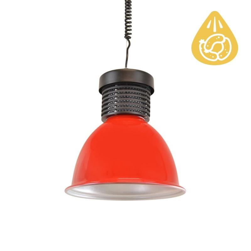 Campânula especial de 30W LED para charcutarias