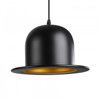 "Candeeiro pendente vintage ""MISTER LAMP"""